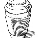 stock-illustration-21521067-take-out-coffee-cup-drawing