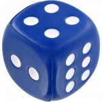 dice-stress-reliever-superextralarge-189852