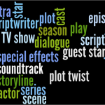 tv-shows-word-cloud