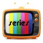 tv_series_icon_by_quaffleeye-d6qj64q
