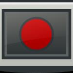 rodentia-icons_utilities-screencasting