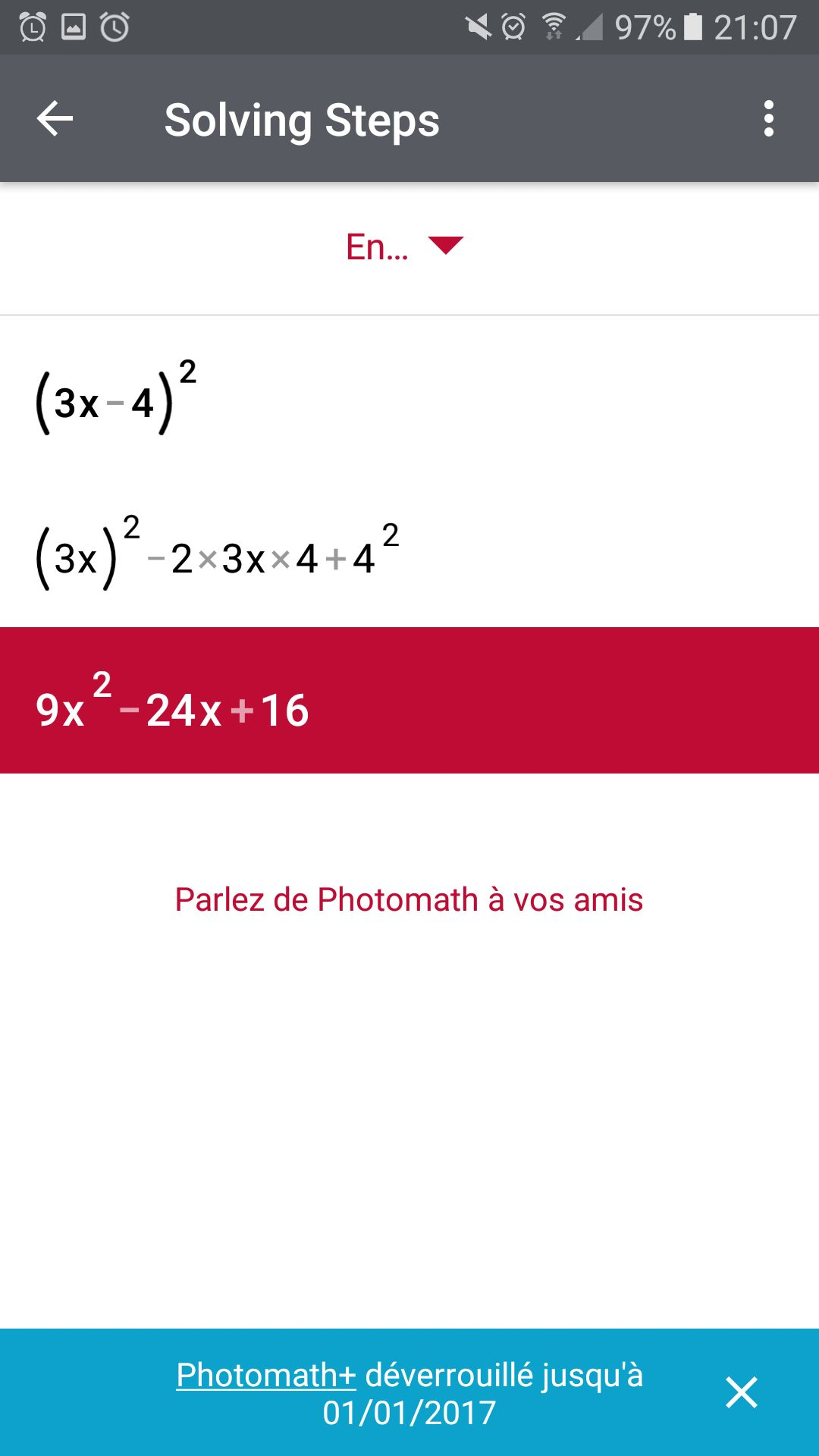 photomaths-1 Mathway Expression on