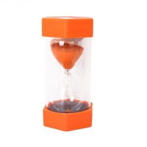 Hourglass-Sandglass-Sand-Clock-Timer-font-b-10-b-font-font-b-Minutes-b-font-Cooking