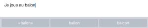 correcteur-ballon