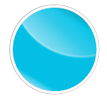 logo ClipGrab