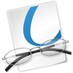Logo Okular