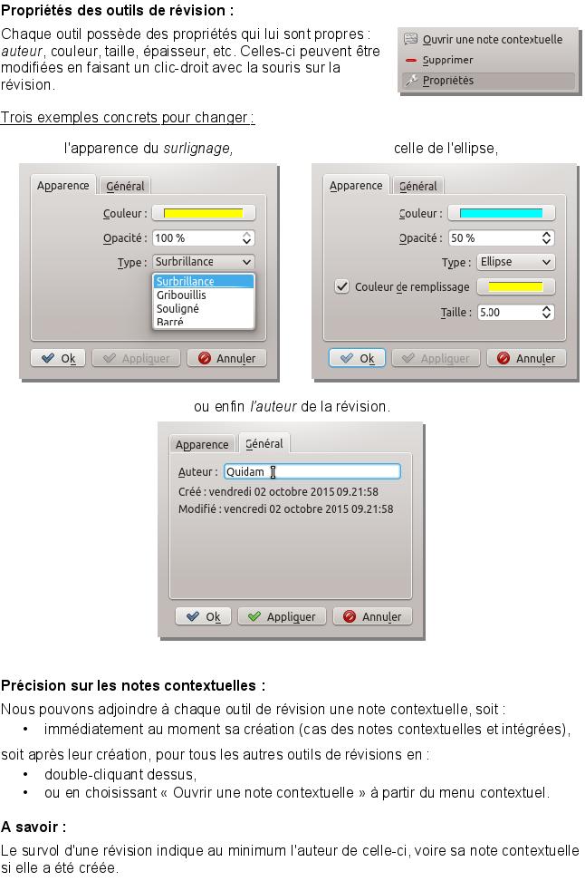 transformer un fichier openoffice en pdf