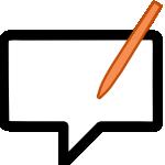 Logo OpenBoard