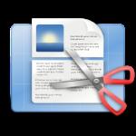 Logo PDF Mod