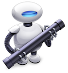 Mac Automator CompressionPDF 00 Logo