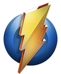 Mac Monosnap 00 Logo