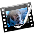 Mac Subler 00 Logo