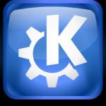 Kubutu