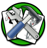 Mac IconeNrxCreator
