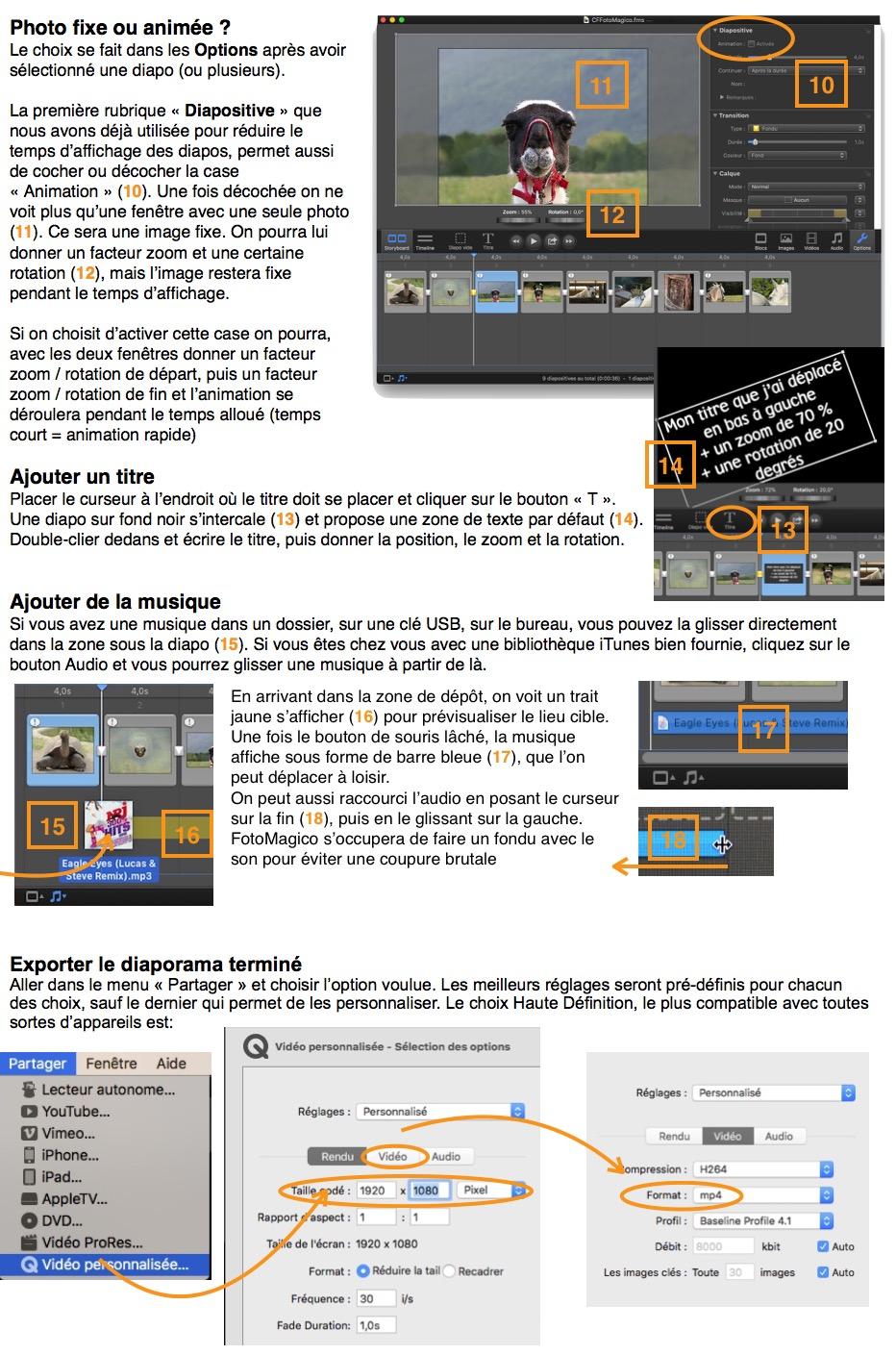 Microsoft PowerPoint dans l'App Store - apps.apple.com