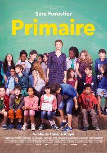 primaire-poster-fr
