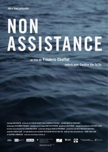 Affiche NON_ASSISTANCE_pour_web