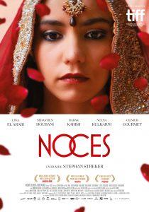 noces-poster-de-fr-it