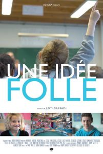 une-idee-folle-ecole-documentaire-bande-annonce-1