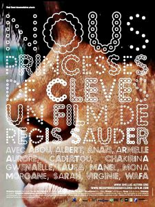 AffFilm-Nous-Cleves