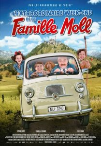 Affiche-Famille-Moll