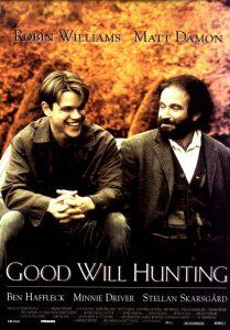 Will-Hunting_af